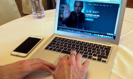 GlobalLeaks: le whistleblowing sans risques