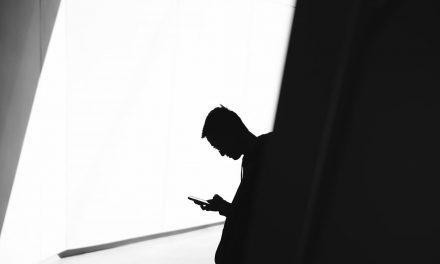 La startup Teemo accusée d'espionnage