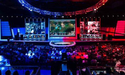 L'e-sport devrait avoir une chaîne dédiée en France