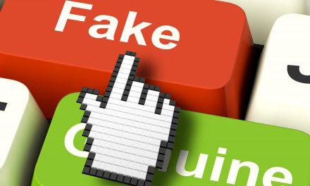 L'Italie veut protéger ses jeunes contre les fake news