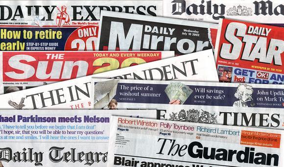 Royaume Uni : L'intelligence artificielle pour soutenir le journalisme local