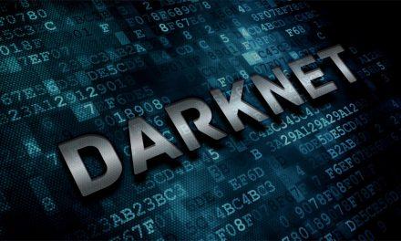 Le New York Times présent sur le darknet