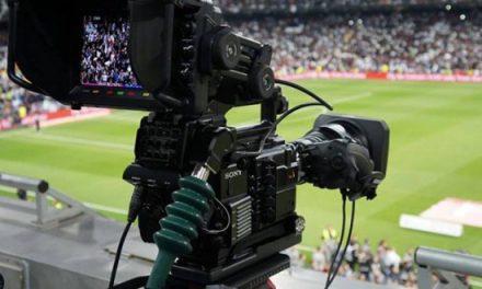Diffusion gratuite de sport: le contre-pied de la BBC