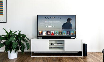L'Ina veut participer à la future plateforme VOD de France Télévisions