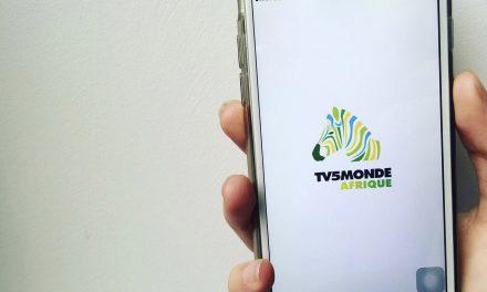 TV5Monde passe au numérique en Afrique
