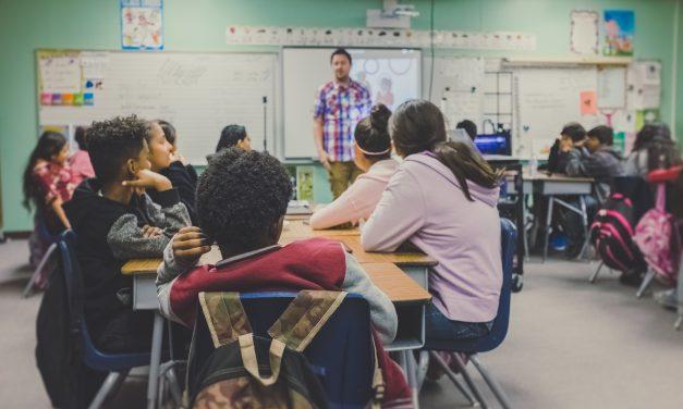 Le numérique au cœur de l'éducation à l'information