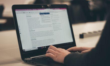 Internet, sauveur des médias corses ?
