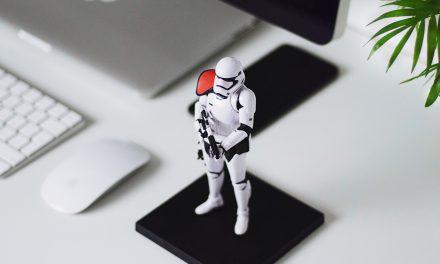 Grands reporters : comment protéger ses données et sources avant de partir sur le terrain ?