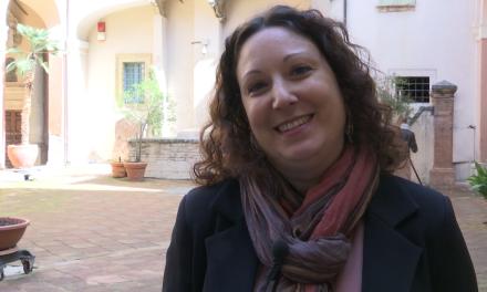 Facts and Affects – Rosa Meneses sur le bonheur