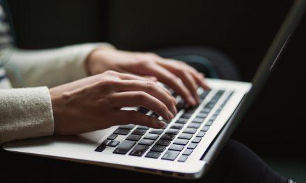 Harcèlement en ligne : les femmes journalistes exigent un plan de lutte
