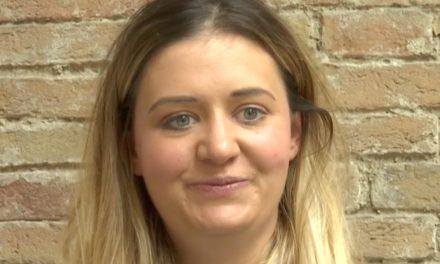 Facts and Affects – Hannah McKay sur la frustration
