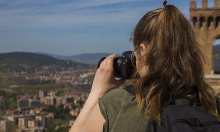 Le photojournalisme au défi des mutations technologiques