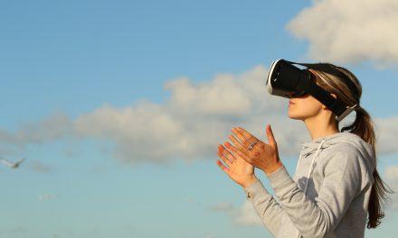 Réalité virtuelle : une autre façon d'aborder les crises humanitaires