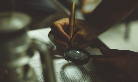 Journalistes d'investigation : «J'ai toujours peur lorsque je publie»