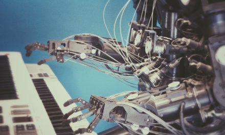 Robots rédacteurs : les journalistes du futur ?