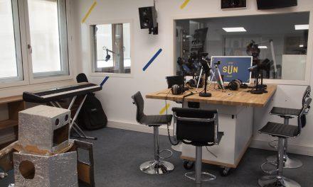 Inclure ses auditeurs : le pari d'une radio nantaise