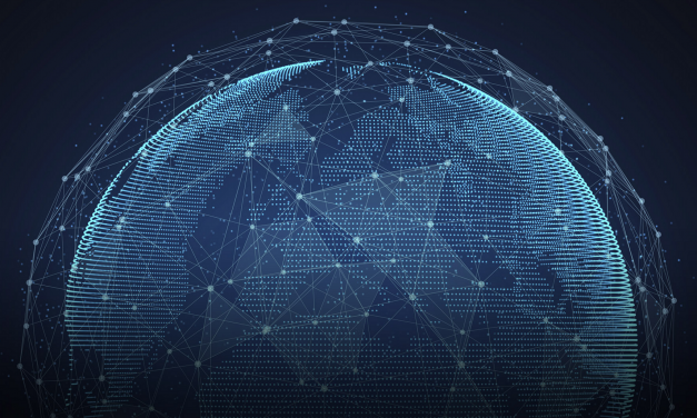 Forbes parie sur le Blockchain