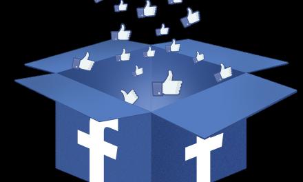 Elections américaines – Facebook peine à lutter contre la désinformation