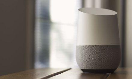 The Guardian lance son assistant vocal en partenariat avec Google