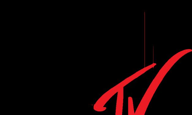 Clique TV: du web à la télé