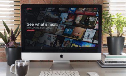 BuzzFeed suit le travail de ses journalistes dans une nouvelle série Netflix