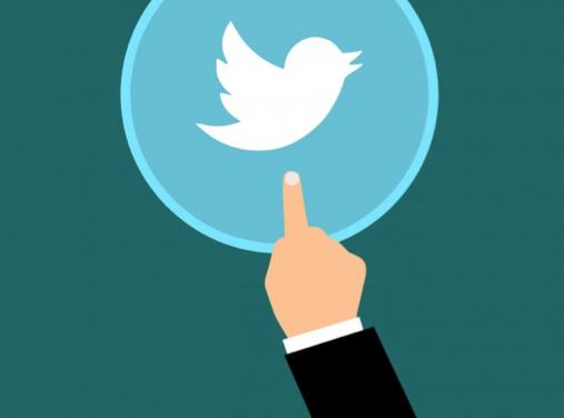 Twitter confie sa sécurité numérique à un ancien hacker