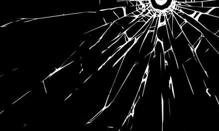 « Black Mirror » : l'épisode dont vous serez le héros