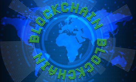 La blockchain au secours du journalisme