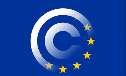 Youtube proteste contre la réforme du droit d'auteur