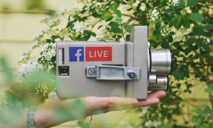 Quand les fausses statistiques de Facebook provoquent le licenciement de journalistes