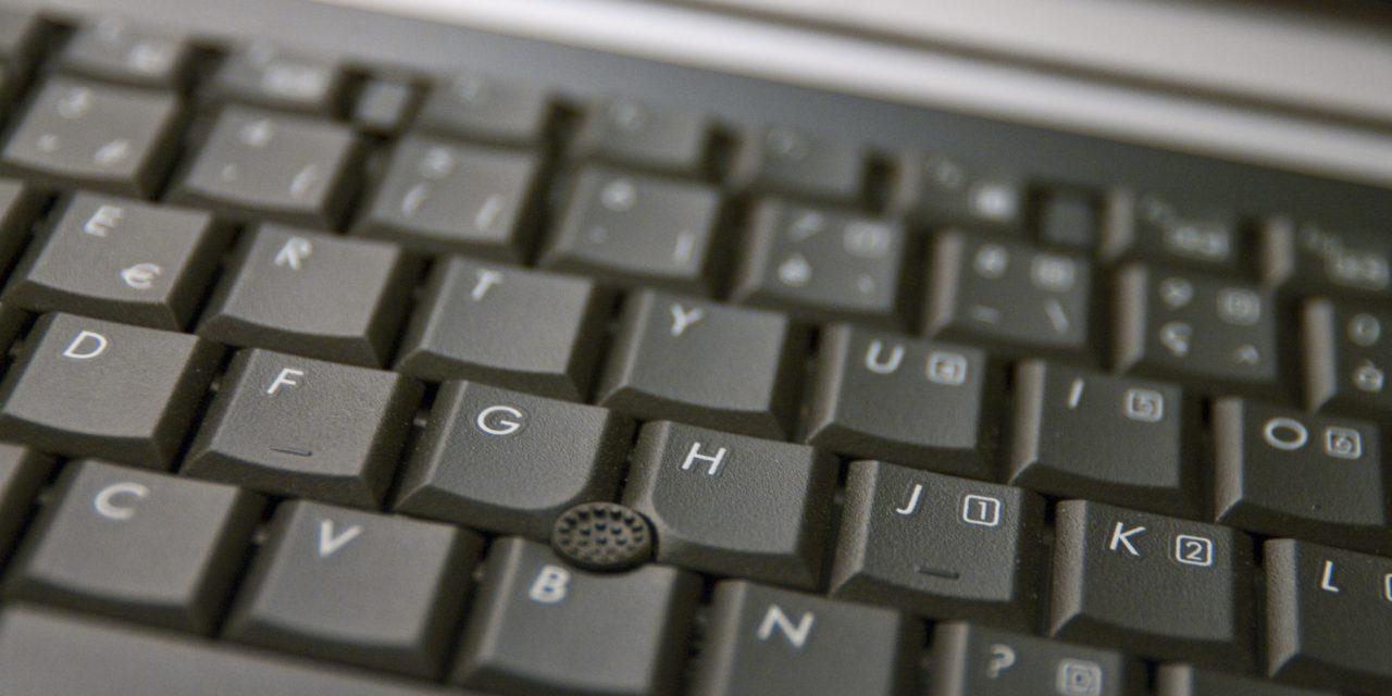 Comment mieux rémunérer les journalistes sur le web ?