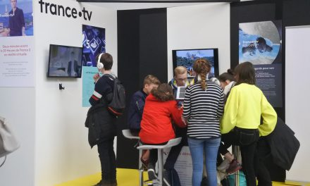 Education aux médias et à l'information chez les jeunes : pourquoi ça coince ?