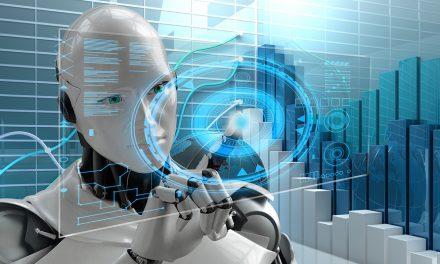 L'IA, entre fantasmes et réalités du journalisme