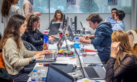 Comment les « digital natives » pourraient restaurer le lien de confiance entre médias et public