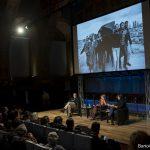 Photojournalisme de guerre : du terrain aux réseaux