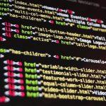 Info en ligne : l'impossible régulation?
