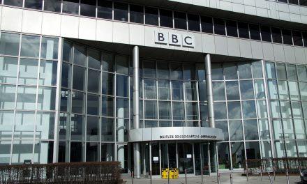 La BBC teste un filtrage des articles de son site