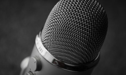 Un nouveau venu dans le monde des podcasts : Paradiso