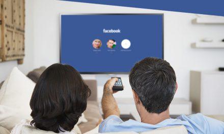 Facebook s'immisce dans le marché de l'offre sportive TV avec ESPN