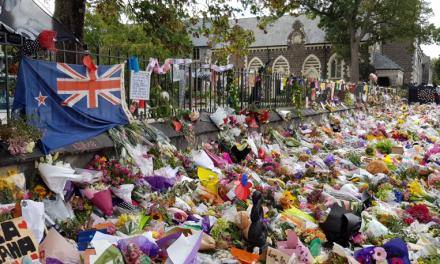 Facebook, Google et Twitter s'unissent dans la lutte contre l'extrémisme