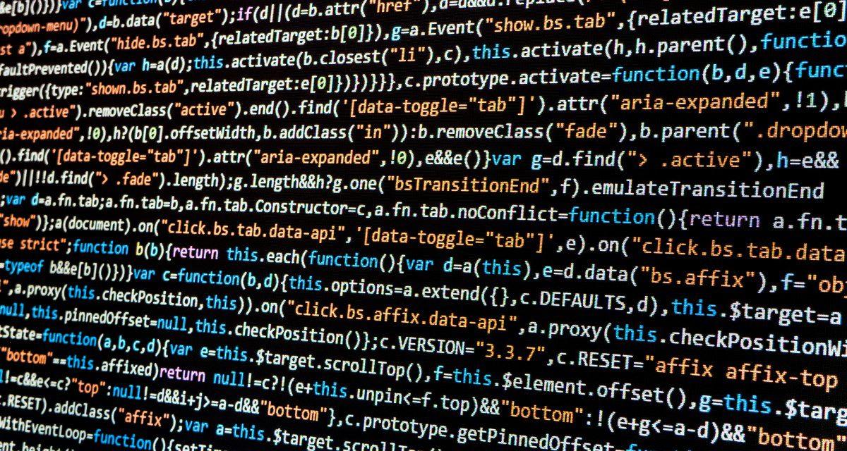 Google annonce un changement d'algorithme en faveur du journalisme d'investigation
