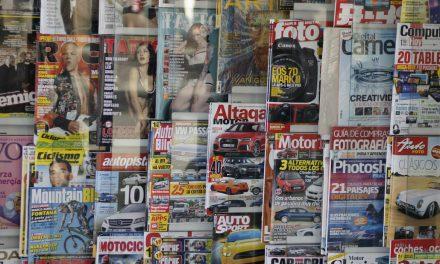 Rachat de Mondadori France par Reworld Media : un achat pour rien ?