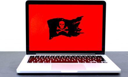 Cyberattaque : le groupe M6 touché par une opération de piratage