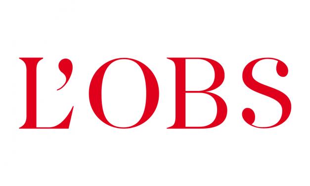 Les salariés de « L'Obs » veulent l'exacte garantie d'indépendance accordée au groupe Le Monde