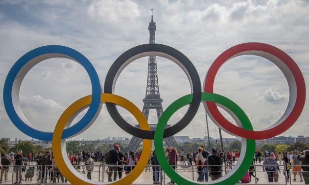 L'Équipe et Radio France s'unissent dans le sport
