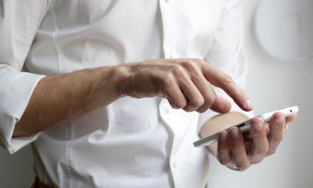 Le Figaro repense son offre web