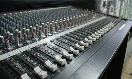 RTL souhaite créer un «Salto de la radio».