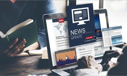 Digital News Innovation: Google dresse le bilan