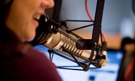 Audience : carton plein pour Radio France depuis la rentrée