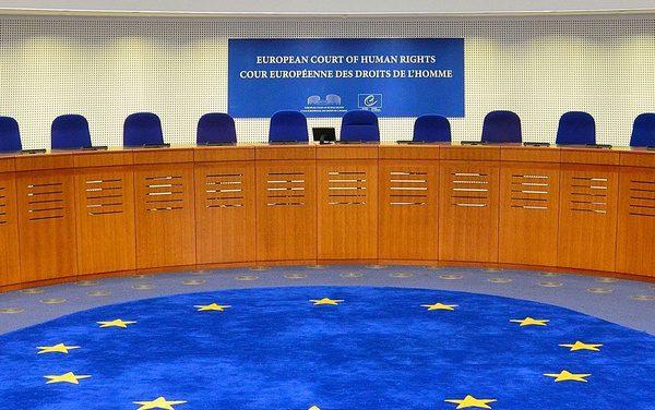 La CEDH condamne la Turquie pour d'énièmes emprisonnements de journalistes